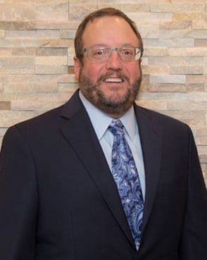 Dr. Steven Wright