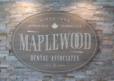 Maplewood website-51